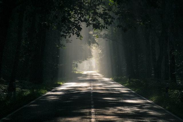 Ontario road test