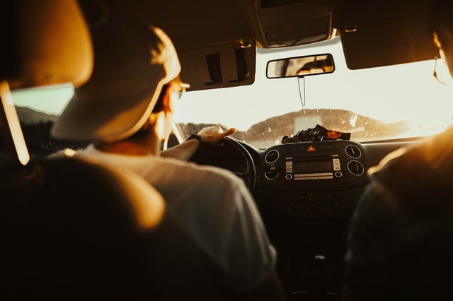 renew ontario drivers license 2021